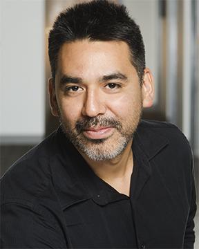 Aurelio Alvarez