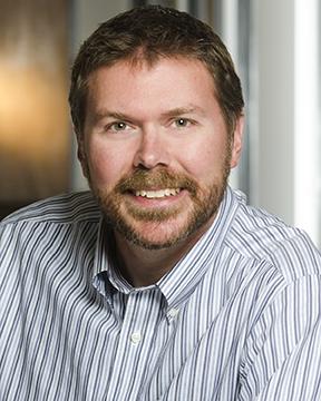 Dave Sigley, FSA, MAA